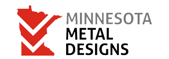 Minnesota Metal Designs